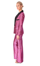 Diana Ross Suit Trouser