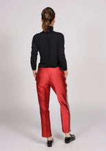 Michelangelo Suit Trouser