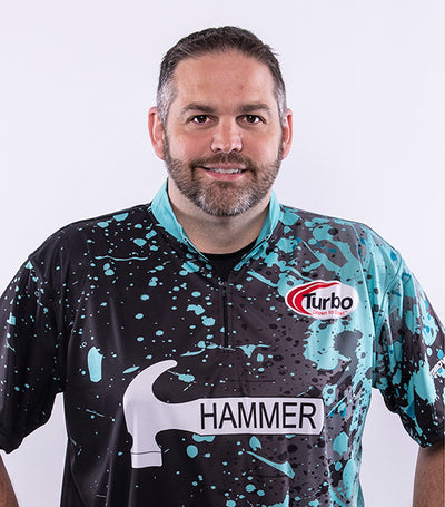 Tom Daugherty Signs Contract Extension With Hammer, Will Wear Hammer Shoes