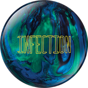 Infection