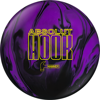 Absolut Hook