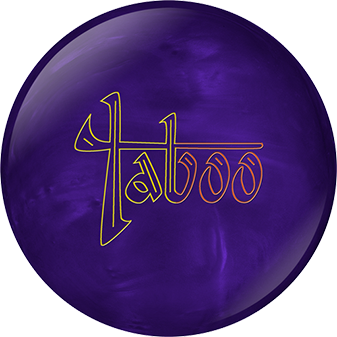 Taboo Deep Purple