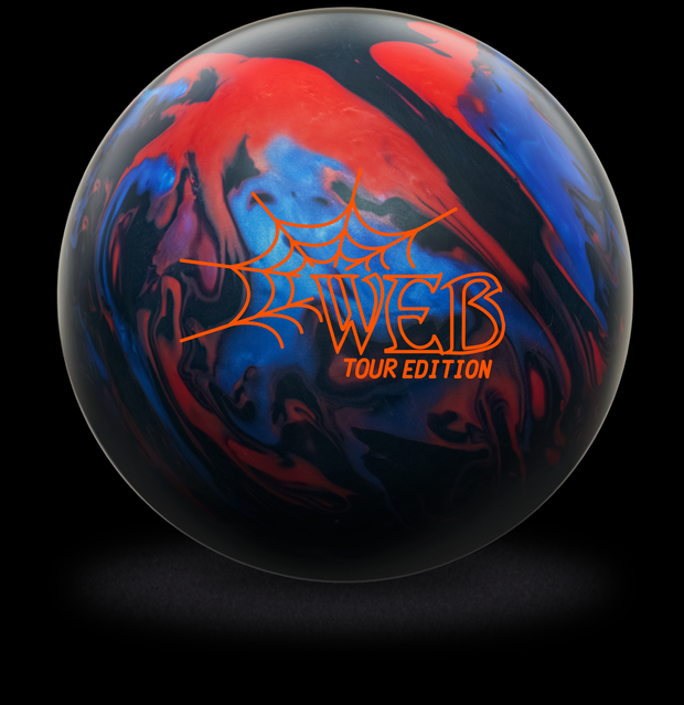 Web Tour Edition Hybrid