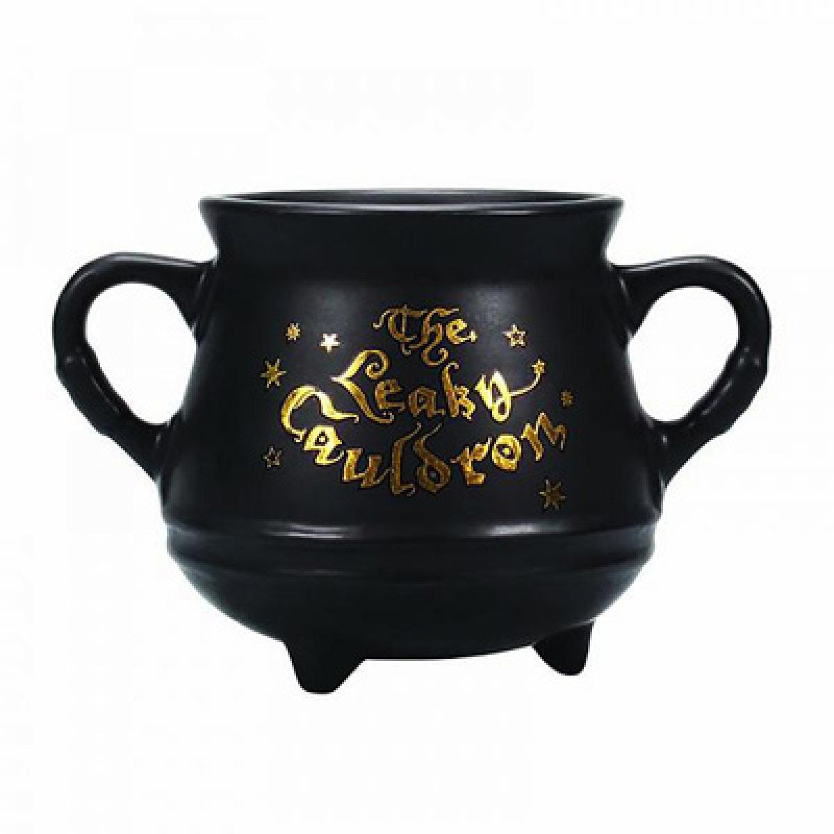 Leaky Cauldron Mug Harry Potter
