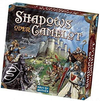 Board Games - Latest selection of Games for sale
