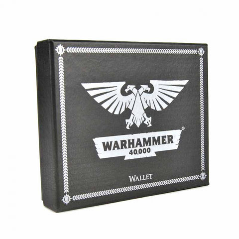Card Holder - Imperialis
