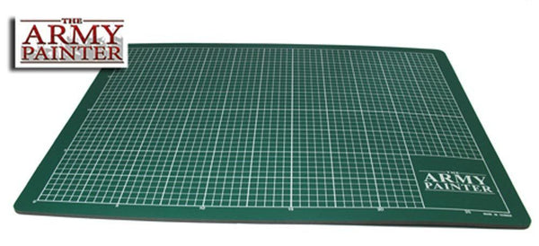 Cutting Mat