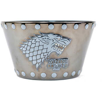 Stark Bowl - Game of Thrones