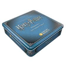 Harry Potter miniature game - Core