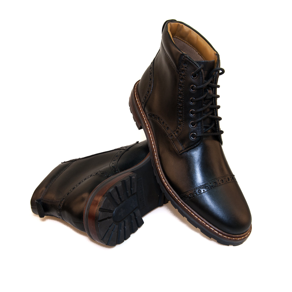 FLORSHEIM 14196 ESTABROOK