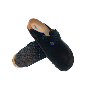 BIRKENSTOCK BOSTON MEN