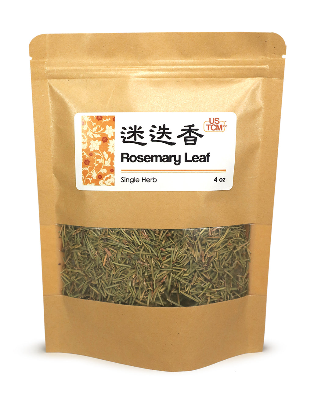 High Quality Rosemary Leaf Mi Die Xiang