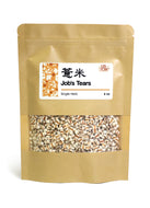High Quality Job's Tears Asian Barley