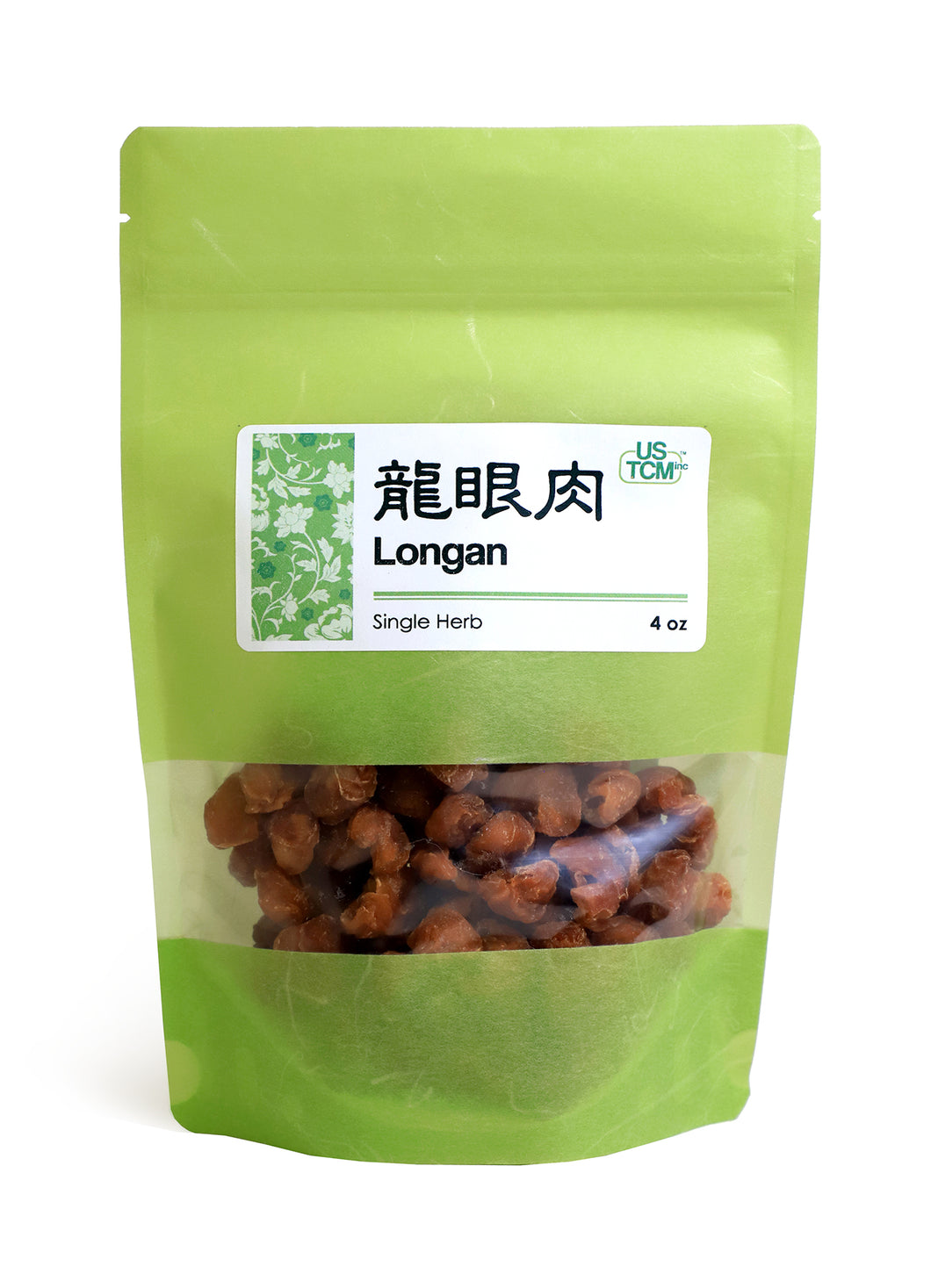 High Quality Dried Longan Fruit Long Yan