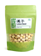 High Quality Lotus Seed Lian Zi