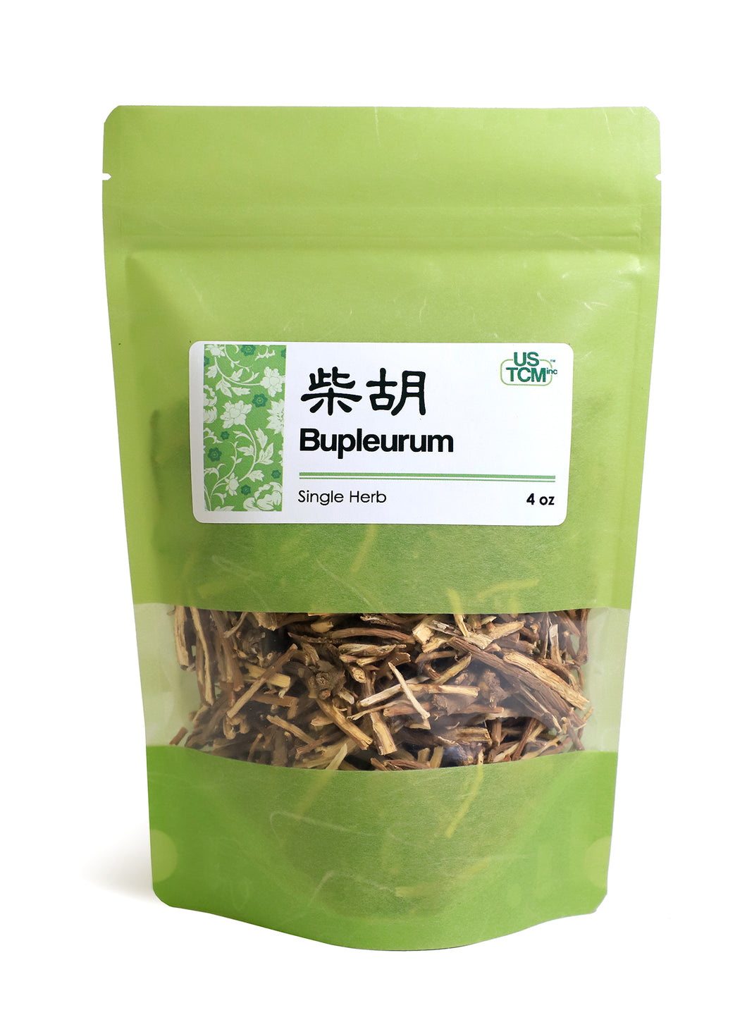High Quality Bupleurum Chai Hu