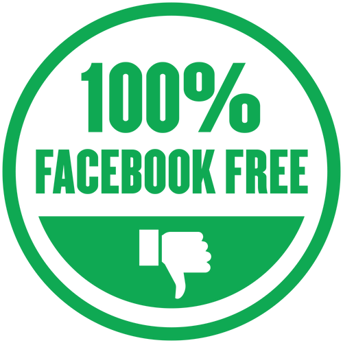https://m.signalvnoise.com/Become-A-Facebook-Free-Business/
