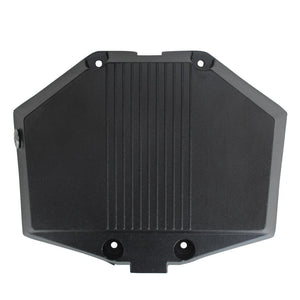 Aluminum Alloy ESC Case for Strailboard