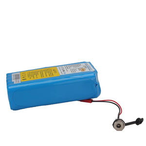 Strail Electric Skateboard Battery