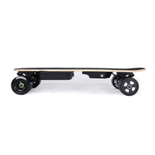 "Load image into Gallery viewer, Strail Mini (28"") Electric Skateboard with Wireless Remote Control"