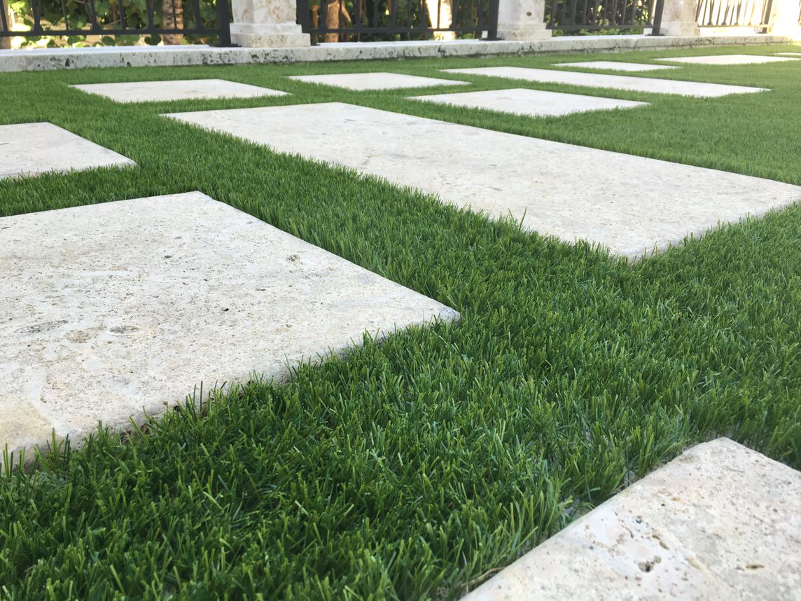 Three Ways Artificial Grass Will Surprise You