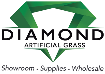 Diamond Artificial Grass