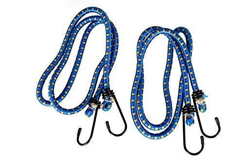 "Straps - Ratchet Tie Down Straps - 1""x15' - 1 Piece (#12140)"