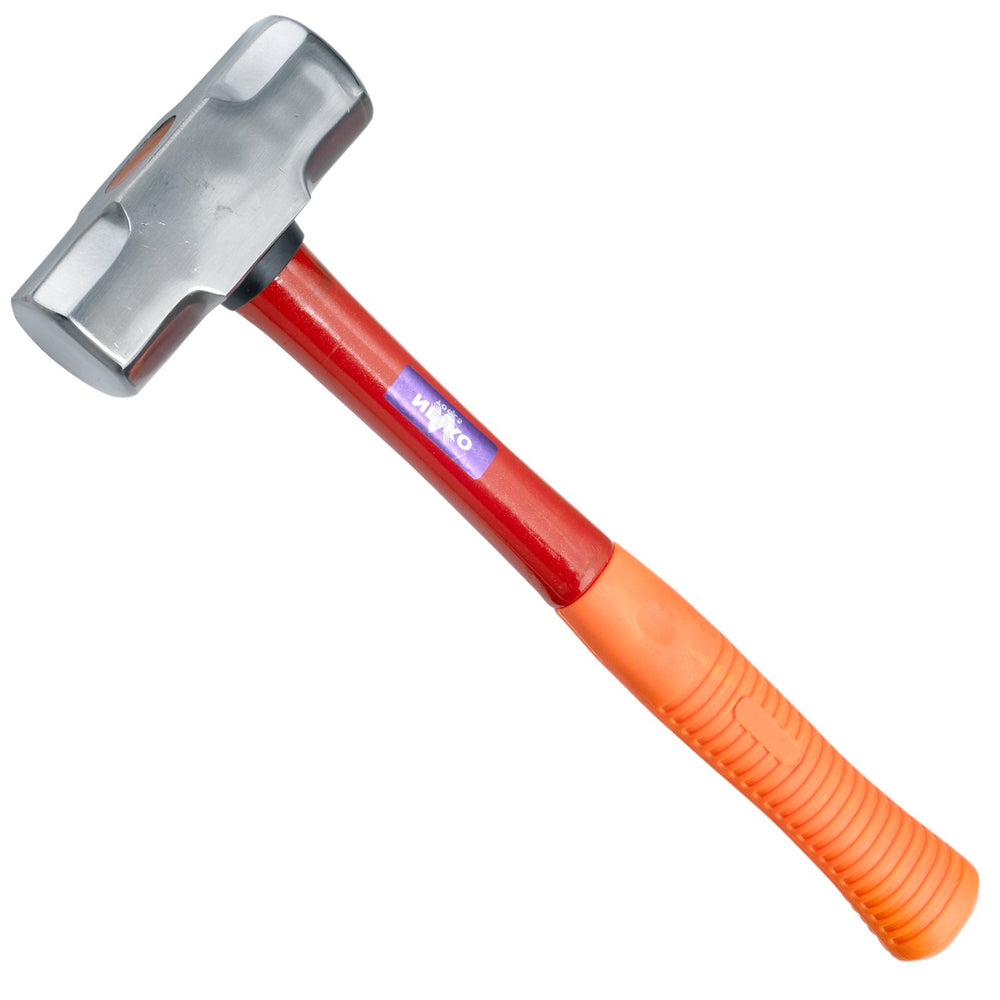 RENTAL - Sledge Hammer for Stake Installation (#12560)
