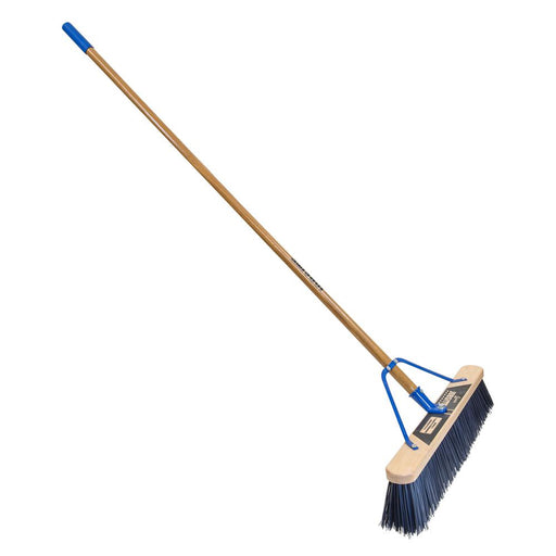 Push Broom (#10850)