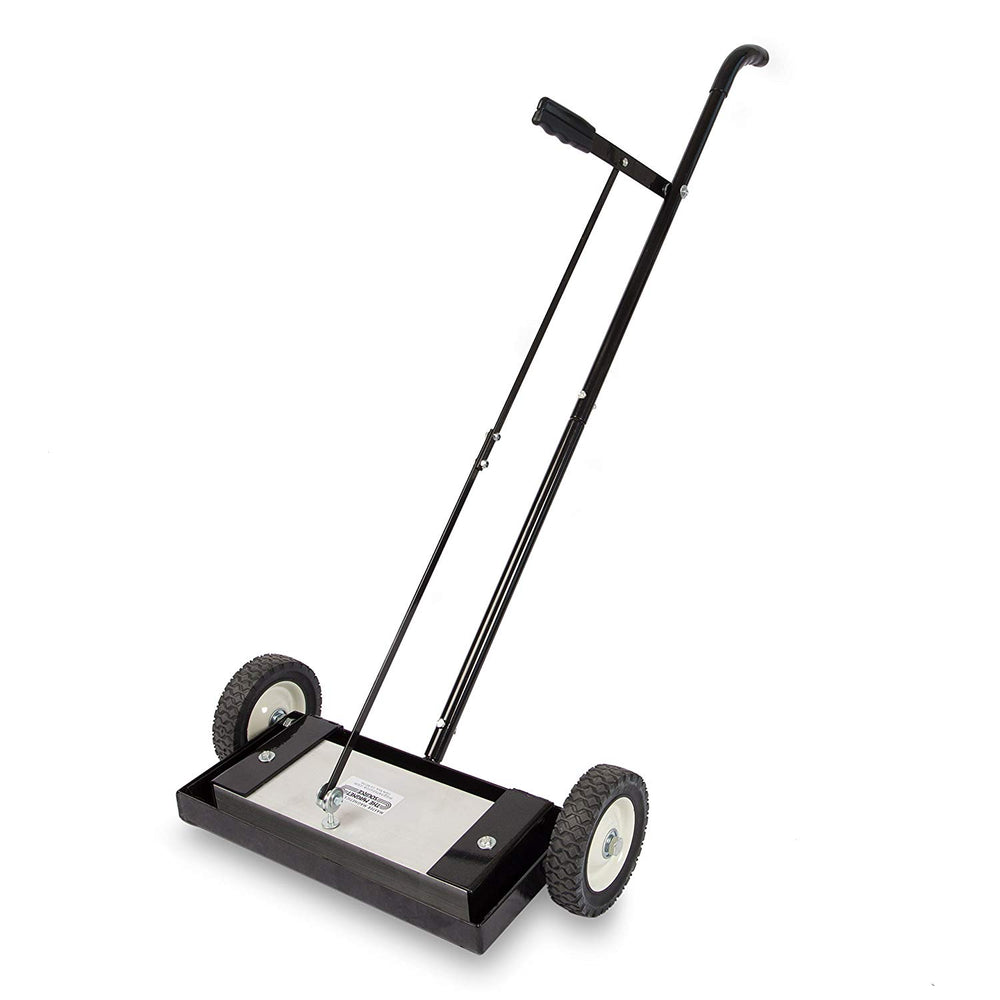 RENTAL - Magnet Sweeper (#12550)