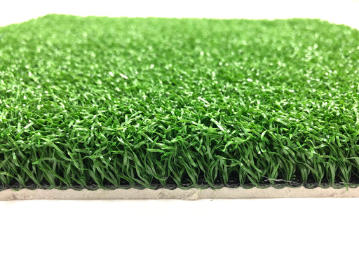 GREEN EAGLE SERIES: ULTRA - American Brand Artificial Grass - 5mm Foam - Nylon Curled Yarn - Non-Infilled - $5.27 Sq.Ft. / Colors Available / 50oz / SPECIAL ORDER (#11580)