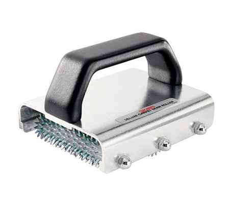 RENTAL - Seam-Press Roller (#12470)