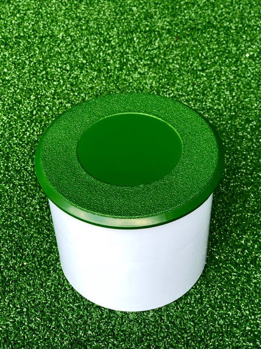 Golf Cup Cover (#10760)