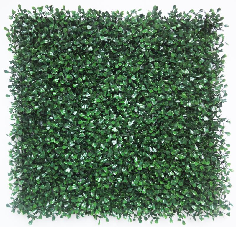 2 Tone Boxwood- 32 SF per box (#12600)