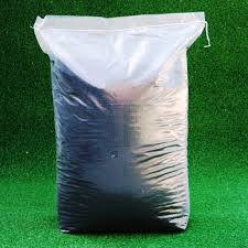 Rubber Infill - 20LB Bag (#11700)
