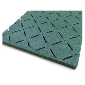 Shock Pad - 10mm (#10650)