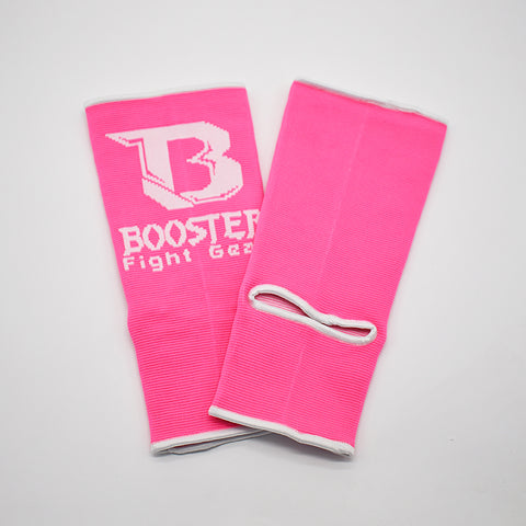 Booster - Pink