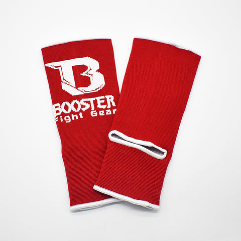 Booster - Red