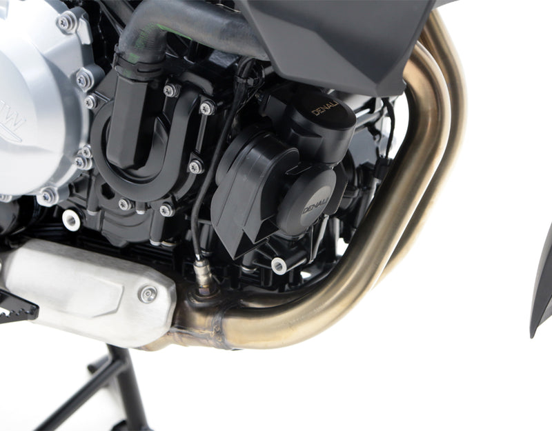 Horn Mount - BMW F850GS & F750GS '19-'21