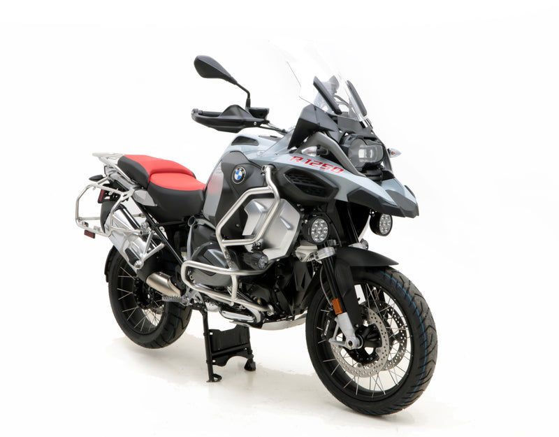 Driving Light Mount - BMW R1250GS Adventure '19-'21