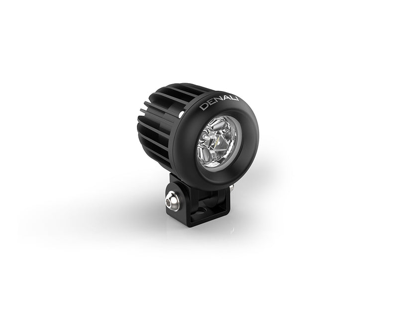 D2 LED Light Pod with DataDim™ Technology