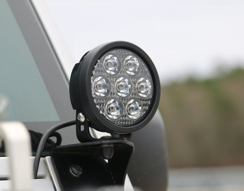 D7 LED Light Kit with DataDim™ Technology