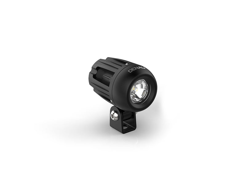 DM LED Light Pod with DataDim™ Technology