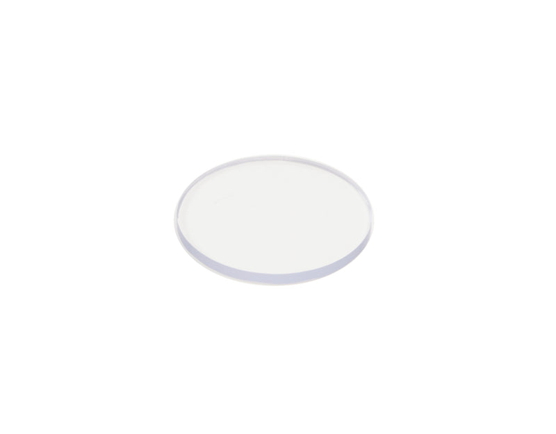 Replacement Part - D2 Spot Lens, Clear