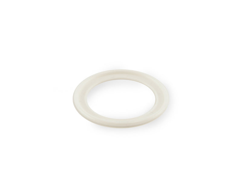 Replacement Part - D2 Waterproofing Gaskets for Lens