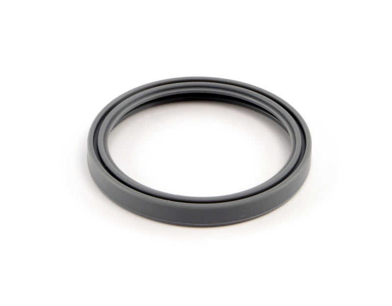 Replacement Part - DR1 Waterproofing Gaskets for Lens