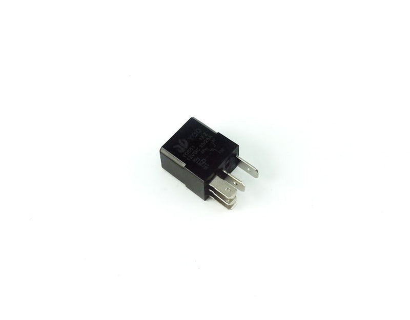 Sealed Micro Relay
