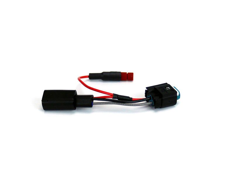 DataDim™ Dual Intensity Controller for Driving Light Harness