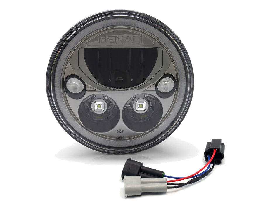Wiring Adapter - H4 to H9/H11 Harness – DENALI Electronics on e2 wiring harness, h13 wiring harness, h22 wiring harness, h2 wiring harness, h3 wiring harness, hr wiring harness, t3 wiring harness, b2 wiring harness, drl wiring harness, h8 wiring harness, c3 wiring harness, g9 wiring harness, ipf wiring harness, h1 wiring harness, h7 wiring harness, s13 wiring harness, h15 wiring harness, h11 wiring harness, f1 wiring harness,