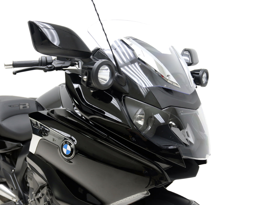 Driving Light Mount - BMW K1600GT & K1600B '18-'21